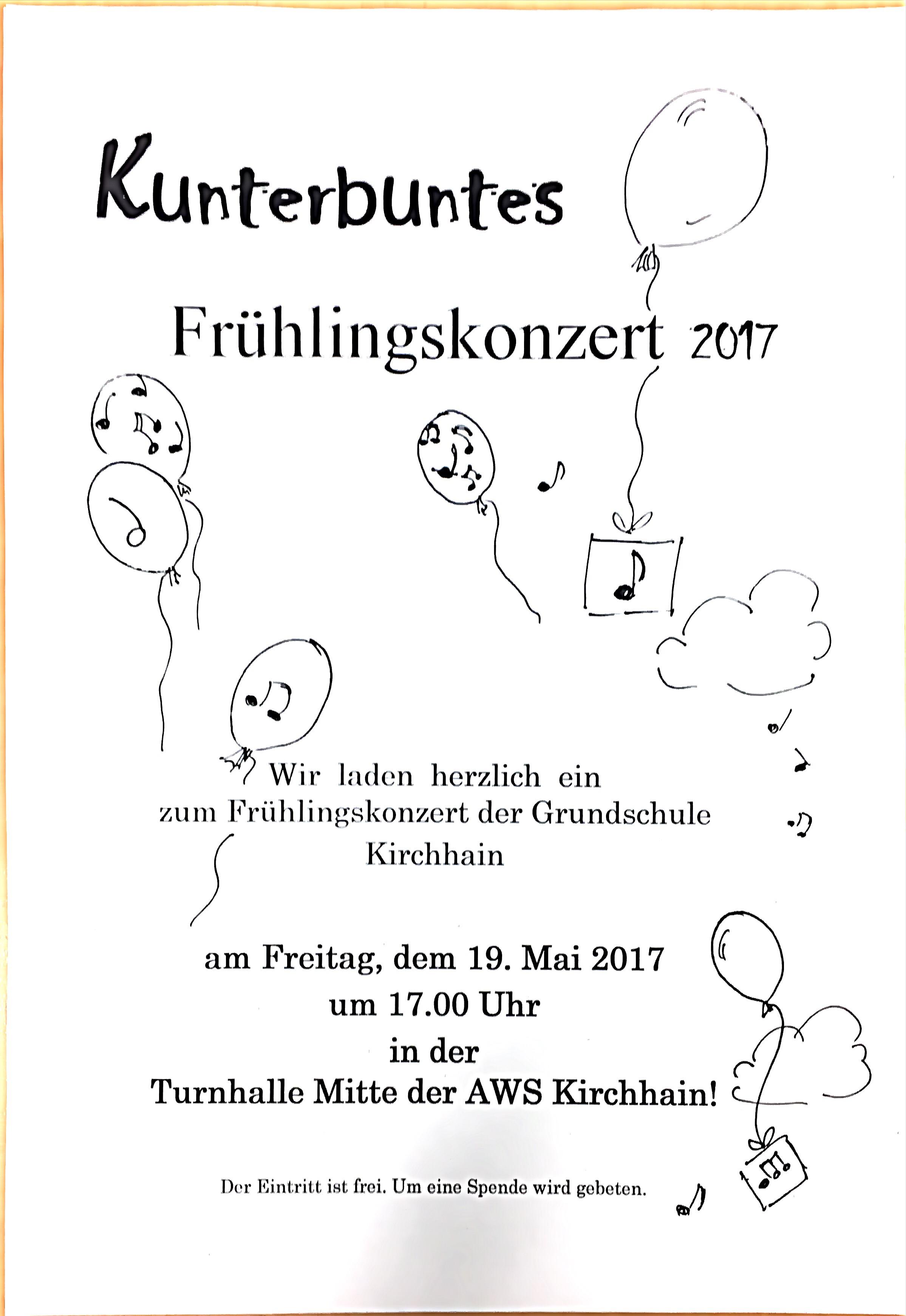 Weihnachtsgrüße Grundschule.Grundschule Kirchhain Archiv